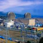 風評:更務實還是騙局的能源政策?從核二1號機可望6月重啟談起