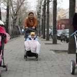 全面二胎見效   中國衛計委:未來百年不缺勞力,但需提高生產效率