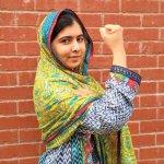 史上最年輕諾貝爾和平獎得主 致力於女性受教權 瑪拉拉可望上牛津大學