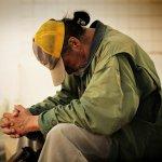 懂得笑就不會恨了?他舉出生活中無所不在的歧視,痛批愛開弱勢玩笑的台灣人