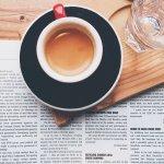 「好的咖啡,是會喝醉的!」真正的好咖啡是什麼?看完這篇,別再把廉價豆子當寶啦