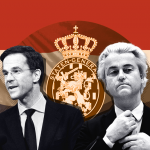 今年首場歐陸國家選舉 8大要點看懂荷蘭國會大選