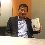 「漢藏問題不是文化差異 而是政治與殺戮」 張樸用愛情故事揭露中國政府黑暗面