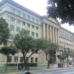 法操觀點》最高法院法官由總統圈選!政治介入司法?