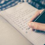 生活中常需要確認訂位、確認會議時間,Confirm和make sure都是確認,怎麼用才到位?