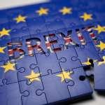 英國脫歐的唯一合法途徑:《里斯本條約》第50條懶人包