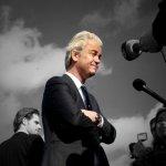 荷蘭大選》移民都是人渣、古蘭經應列禁書!問鼎總理的「荷蘭川普」究竟是誰?