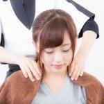 肩膀痛就醫,別直接說是「五十肩」啊!治療方式差很遠,先搞清是不是肌腱炎…