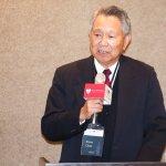 發言人捐肝救父啟示  詹啟賢:黨員要先同意讓我擔任主治醫師