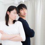 情緒變得易怒、憂鬱,與男友大吵到分手…「經前症候群」意外成為情侶殺手!