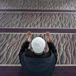 觀察者》追求族群平等與封殺伊斯蘭教 鬱金香王國的分裂