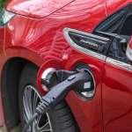 拚減碳環保!電動汽車免稅優惠延長至2021年,電動機車也加入