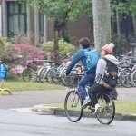 用刻板印象看世界、玩心重不夠上進…中國交換生感嘆,台灣學生實在缺乏危機意義