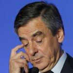 昔為法國最熱門總統人選 今遭司法調查》共和黨候選人費雍:這是媒體與政府的陰謀!