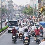 維生素B可能對人體抵禦空氣污染有保護作用