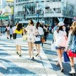 「想快點滿18歲,這樣就能在酒店工作!」一名少女的心願,喊出日本年輕人共同悲歌
