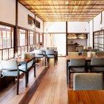 好像真的到日本一樣!台北7家老房改建餐廳,隨便拍都美、料理更是一絕