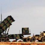 花200美元對付300萬美元的軍備!愛國者飛彈擊落小型無人機 成本怎麼算?