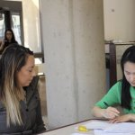 亞洲人入籍美國最多 他們為何想當美國人?