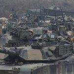川習會前夕》川普針對北韓核武警告習近平:中國若不約束,美國自己動手!