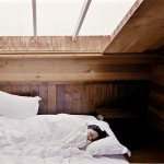 總是不情不願按下鬧鐘起床?如果你不想再賴床,這「防止貪睡」5步驟快照著做!