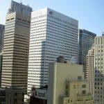 白宮駙馬爺與紅色資本家的交會點──紐約第五大道666號大樓