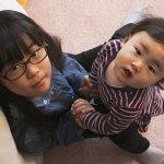 「你是哥哥/姊姊應該...」當二寶出生後,大寶就變調皮?心理師:這句是地雷啊