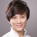 被南部低薪嚇到 人力銀行副總:出了台北,要學會不用《勞基法》看台灣