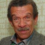 諾貝爾文學獎得主、加勒比海詩壇巨人瓦考特辭世 享壽87歲