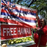 張冬凝觀點:12個美國陸戰隊員在台灣VS. 162個美國陸戰隊員在夏威夷