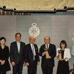 台灣歷史小說首獎從缺 佳作3名 醫師作家陳耀昌再以《獅子花1875》獲獎