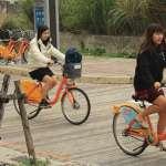 「短短1分鐘路程300元」 單車逆行同樣難逃違規罰款