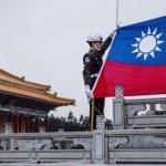 BBC報導:中國遭指稱擴大對台灣情報工作
