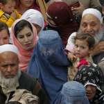 亞瑟蘭觀點:我為什麼離開巴基斯坦