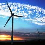 為什麼太陽能、風力發電很難拿到「碳權」?企業主抱怨前,或許該多先想3秒