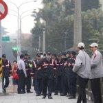 張宇韶觀點:台灣何以陷入焦慮與對立的氛圍中