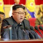 「格達費與海珊的下場讓他看的很清楚」北韓專家談金正恩的「理性決策」