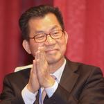 解嚴30周年》1987年偷渡回台灣 李應元:我逃亡14個月,比陳進興還久