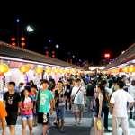 管制油煙加強環境衛生 花蓮積極打造國際級觀光夜市