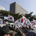 為什麼韓國會有這麼多的人姓金?─《經濟學人104個大解惑》選摘(2)