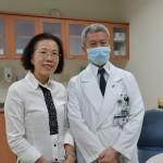 血管、神經交錯疼痛難耐要人命 大林慈濟醫院神經外科有辦法