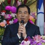遠雄弊案》新北市府議會被搜索 約談議員周勝考等50人,趙藤雄也被調查