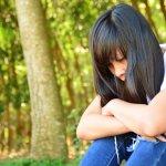 明明沒什麼心機,為何會被人討厭?呂秋遠溫柔告誡:人生最重要的,還是愛自己