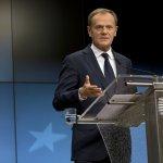 英國與歐盟分手倒數計時》歐盟4月29日召開峰會 討論英國脫歐談判準則