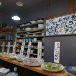 京都美味全藏在不起眼小店!巷弄裡的在地好滋味,內行人才知的家常菜「KOKORA屋」