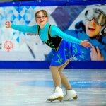 智能障礙者的奧運殿堂 2017國際特殊奧運開跑
