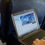 因應「IS恐怖威脅」  美國宣布電子用品飛航禁令  10機場受影響