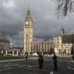 倫敦驚傳孤狼恐攻 目前我們知道些什麼?