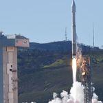美軍高官:中國發展太空武器 可能毀滅人類太空夢