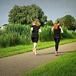 體質差容易罹患糖尿病,高血壓,冠狀動脈疾病?別怕!靠『這招』就能逆轉人生啦!